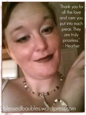 2014-0620-Heather