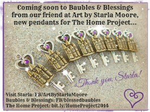 2014-0629-TheHomeProject-Keys-Preview2
