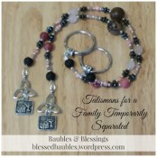 2015-04-03-Custom-Talismans-Diane-Family-Separated-Rhodonite-Rhodochrosite-Lepidolite-Rose-Quartz-Basalt