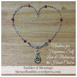 2015-04-04-Forgiveness-Love-Necklace-Rhodonite-Lepidolite-Rose-Quartz-Rhodochrosite-Goddess-3