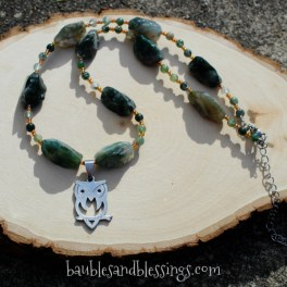 2017-04-30-Moss-Agate-Owl-Necklace-2