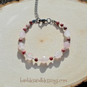 2017-04-30-Rose-Quartz-Rhodonite-Bracelet-1