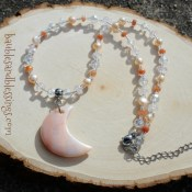 2017-04-30-Sunstone-Pearl-Rose-Quartz-Crystal-Pink-Opal-Moon-Necklace-2