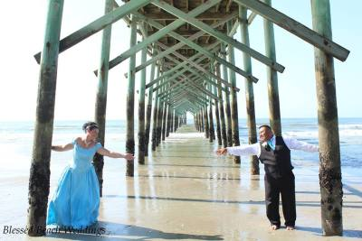 beach-weddings-myrtle-beach10