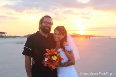 beach-weddings-myrtle-beach11