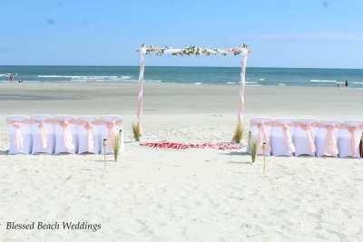 beach-weddings-myrtle-beach12