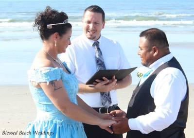 beach-weddings-myrtle-beach13