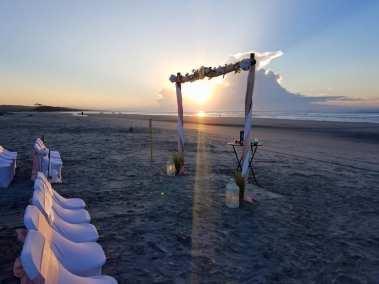 beach-weddings-myrtle-beach15