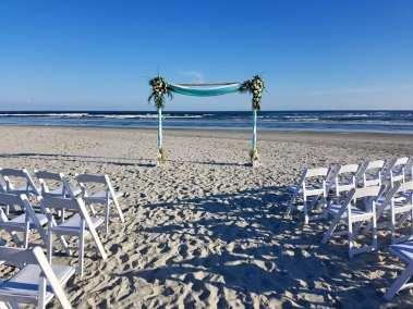 beach-weddings-myrtle-beach17