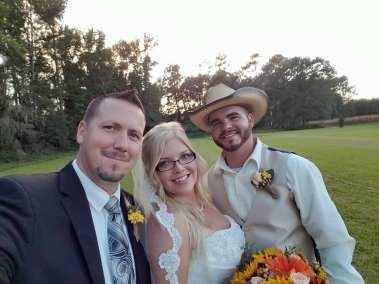 beach-weddings-myrtle-beach21