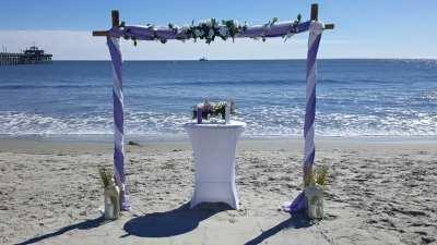 beach-weddings-myrtle-beach35
