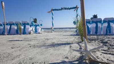 beach-weddings-myrtle-beach45