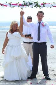 beach-weddings-myrtle-beach55