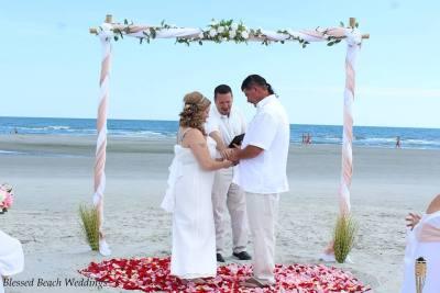 beach-weddings-myrtle-beach6