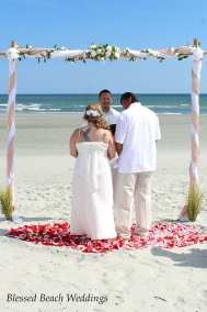 beach-weddings-myrtle-beach9