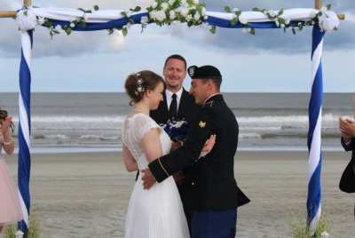 myrtle-beach-wedding-packages-2