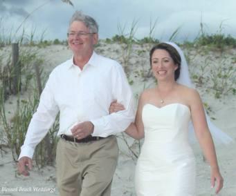 myrtle-beach-wedding-packages1