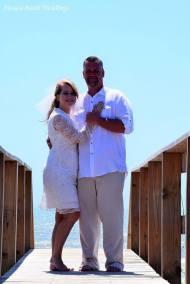 myrtle-beach-wedding-packages15