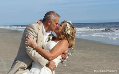 myrtle-beach-wedding-packages20
