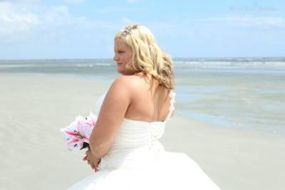 myrtle-beach-wedding-packages38