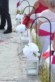 myrtle-beach-wedding-packages43