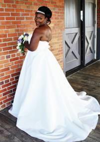 myrtle-beach-wedding-packages44
