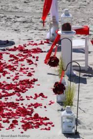 myrtle-beach-wedding-packages48