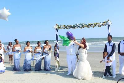 myrtle-beach-wedding-packages5