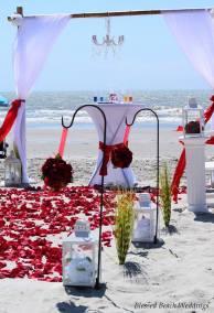 myrtle-beach-wedding-packages51