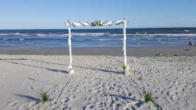 myrtle-beach-wedding-packages55