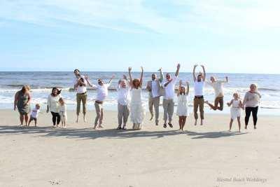 myrtle-beach-wedding-packages6
