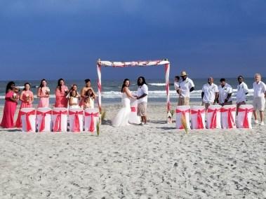 myrtle-beach-wedding-packages64