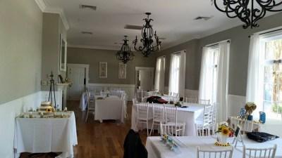 myrtle-beach-weddings10