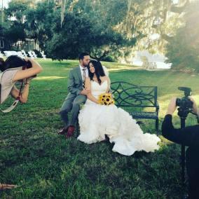 myrtle-beach-weddings13