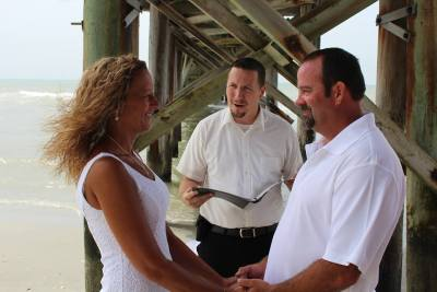 myrtle-beach-weddings16