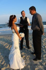 myrtle-beach-weddings20