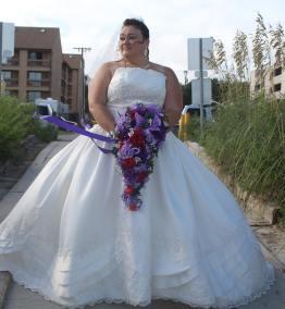 myrtle-beach-weddings26