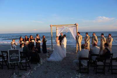 myrtle-beach-weddings29
