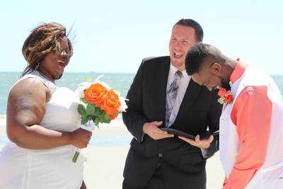 myrtle-beach-weddings32