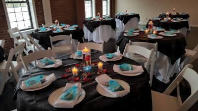 myrtle-beach-weddings5