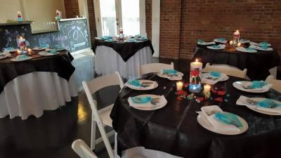 myrtle-beach-weddings9