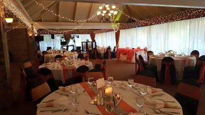 weddings-in-myrtle-beach-sc2
