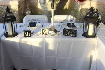 weddings-in-myrtle-beach-sc25