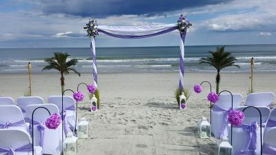 weddings-in-myrtle-beach-sc27