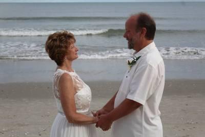 weddings-in-myrtle-beach-sc32