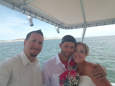 weddings-in-myrtle-beach-sc34