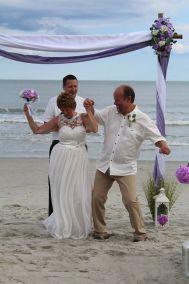 weddings-in-myrtle-beach-sc35