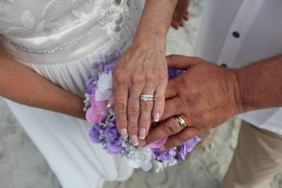 weddings-in-myrtle-beach-sc38