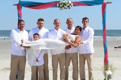weddings-in-myrtle-beach-sc39