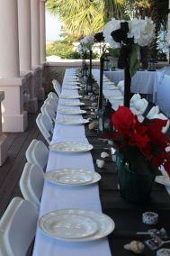 weddings-in-myrtle-beach-sc4